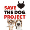 THE DOG COMPANY、犬や猫を支える支援活動「SAVE THE DOG PROJECT」を発足 画像
