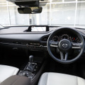 マツダ CX-30(SKYACTIV-X/L Package)