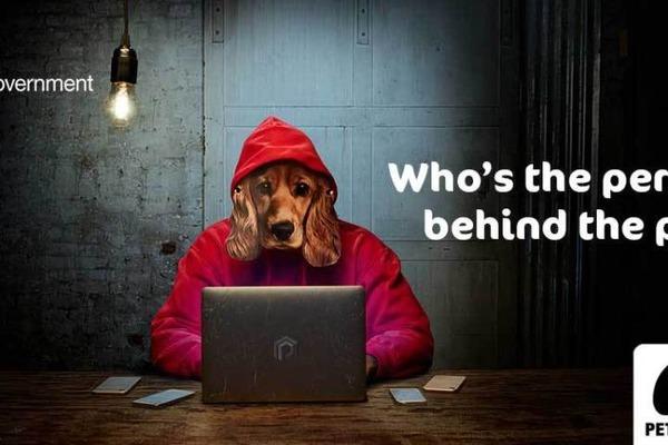 「子犬農場」などは英国政府も警告を鳴らす社会問題化している
